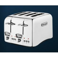 Тостер Delonghi CT04C