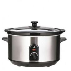 Уред за бавно готвене Lakeland 17168