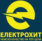 Онлайн магазин elektrohit.net